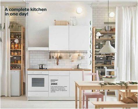 68 Increíble Precios De Muebles De Cocina Imagen | Muebles ...