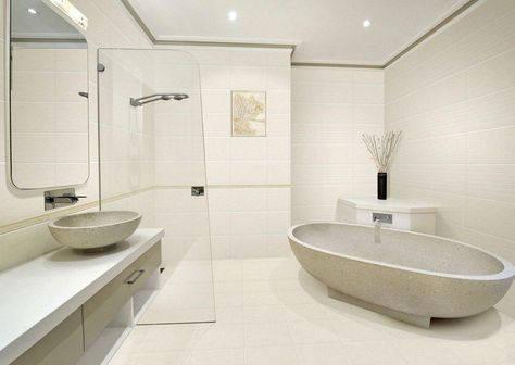 interior design 3d bathroom 3d house free 3d house pictures and rh pinterest ie