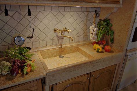 Lavello cucina pietra – Termosifoni in ghisa scheda tecnica ...