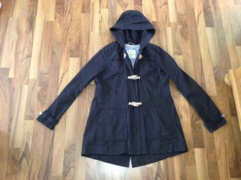 Pullover Günstig Von Kaufen amp; Sweater Online Wilson UqxIUrCw