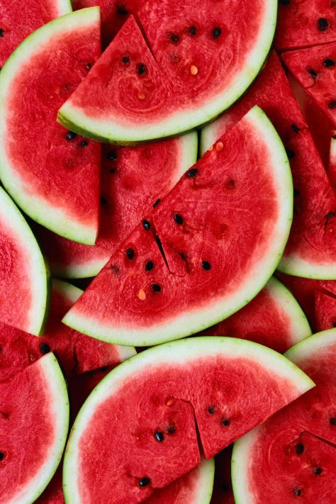 Juice Press: 15 Things You Didn't Know About Watermelon