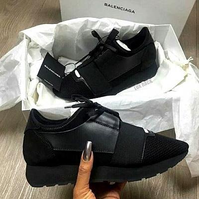 balenciaga sneakers womens balenciaga