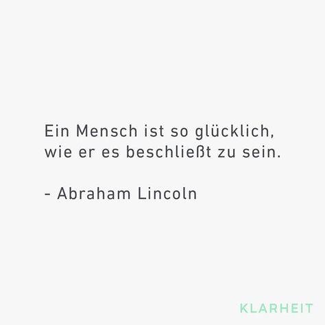 Na dann lass doch mal GLÜCKLICH sein! 🙂 #loslassen #freiheit #innereruhe #erfolg #coach #flow #leben #glücklich #zitate #weisheit #erfolgreich #zitatdestages #mindset #sprüche #gedanken #träume #motivation