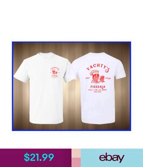 BU2H Men Hoodie Sleeveless Printed Camouflage Jersey T-Shirt Tank Top Vest
