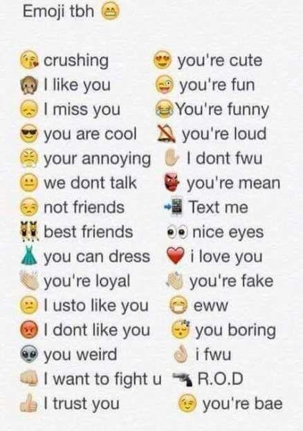 Snapchat Question Games Emoji 50+ Ideas #snapchatquestiongame Snapchat Question Games Emoji 50+ Ideas #games
