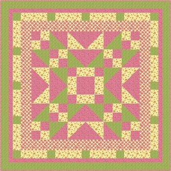 Spring Fever Downloads Doyoueq Com In 2020 Quilting Software Quilts Free Quilting