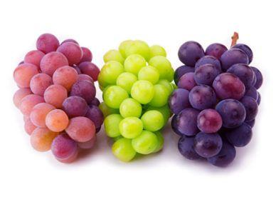 صور أجود أنواع العنب في العالم عالم الصور Grapes Fruit Food