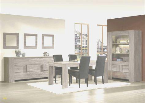 Luxury Cuisine Toff Meuble Salle A Manger Mobilier De Salon