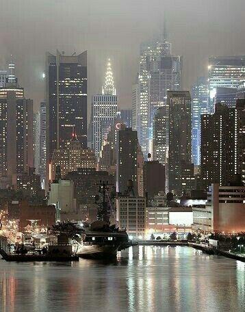 Pinterest Heyyyitssslauren New York City Manhattan City Ny City