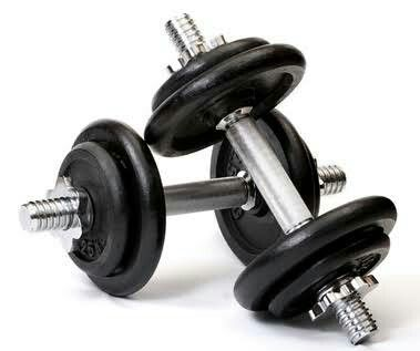 Pin By Lo Yal On Gym Home Weight Training For Runners Strength Training Online Fitness Trainer
