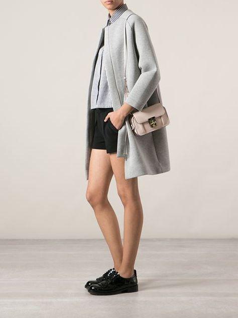 100% original united states new Chloe Elsie Cross Body Bag | Bags for Women | Crossbody bag ...