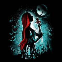 Once Upon a Tee - Limited Edition Pop Culture T-Shirts, Posters & More