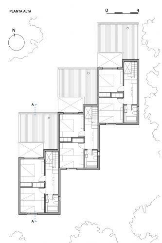 11 Best Plantas V+D Images On Pinterest | Floor Plans, Architecture Drawing  Plan And Architectural Drawings