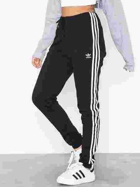adidas Originals Regular TP Cuf | DV2598 | Grön | Kläder | Footish