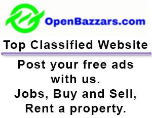 For Jeddah Only Filipino Pakistani Indians Top Classified Website In Saudi Arabia In 2020 Driver Job Post Free Ads Jeddah
