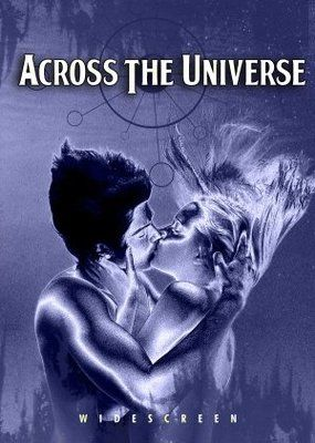 Across The Universe Poster Id 639772 Across The Universe Universe Movie Full Movies Online Free