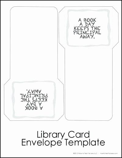 Library Card Template Microsoft Word New Library Catalog Card Template Cards Catalogue Spitznasfo Card Template Word Template Business Card Template Psd