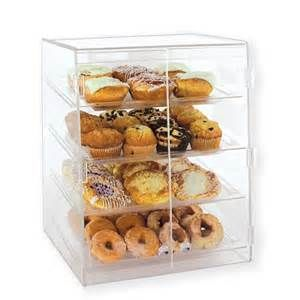 Countertop Bakery Display Cases Yahoo Image Search Results