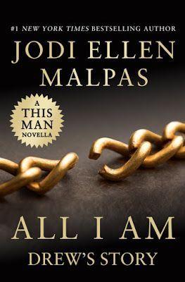Descargar Libro La Obsesion Del Millonario Nuevo Libro De La Exitosa Trilogia Mi Hombre De Jodi Ellen Malpas