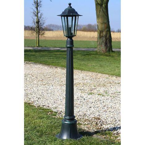 Gartenlaternen In 2020 Laterne Garten Lampen Garten Rasenbeleuchtung