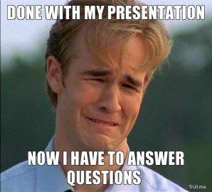 Powerpoint Presentation Sorry Memes Im Sorry Meme Call My Friend