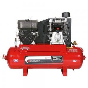 SIP Airmate 6L 1.5hp Compressor TN1.5//6.0 230V