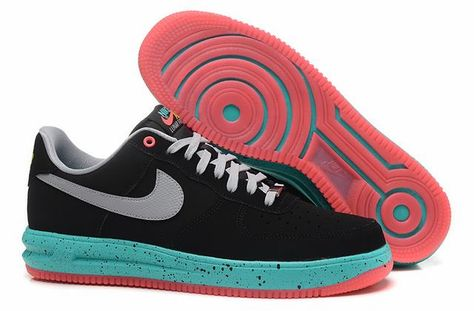 pretty nice 127cd c8600 chaussure nike air force,nike air force 1 low noir et verte homme