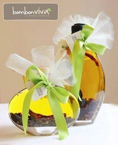Bomboniere Matrimonio Olio.Bomboniera Matrimonio Olio Speziato Wedding Favor Olive Oil Vai