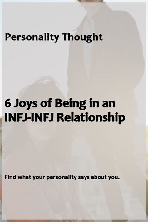List of intj relationships enfp pictures and intj