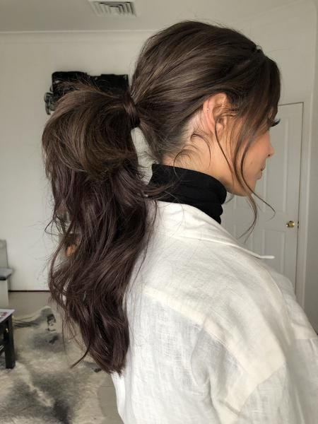 Pin On Bomb A Hairstyles