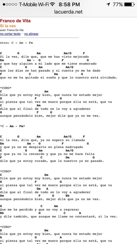 16 Musica Ideas Ukelele Songs Ukulele