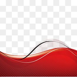 Red Vector Frame Background Red Vector Decoration Vector Border Vector Background Vector Red Texture Background Heart Vector Design Background Design Vector