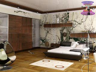 احدث كتالوج صور غرف نوم 2021 Bedroom Designs Bedroom Furniture Design Bedroom Bed Design Bedroom Design