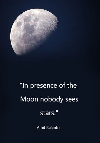 Moon Sayings Proverbs : sayings, proverbs, Quotes, Quotes,, Moon,, Sayings