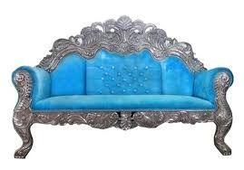 Image Result For Marriage Party Rajwadi Sofa Png Sofa Love Seat