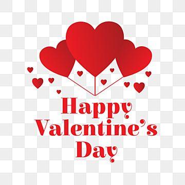 Happy Valentines Day Png Background Design Valentines Day Hearts Png Valentines Day Png Background Transparent Valentines Day Png Background Design Png And V In 2021 Happy Valentines Day Happy Valentine Valentines