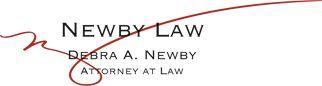 Auto Accident Attorney Santa Rosa -
