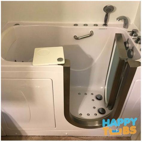 100 Bathtub Repair And Jacuzzi Repair Ideas Bathtub Repair Jetted Tub Bathtub