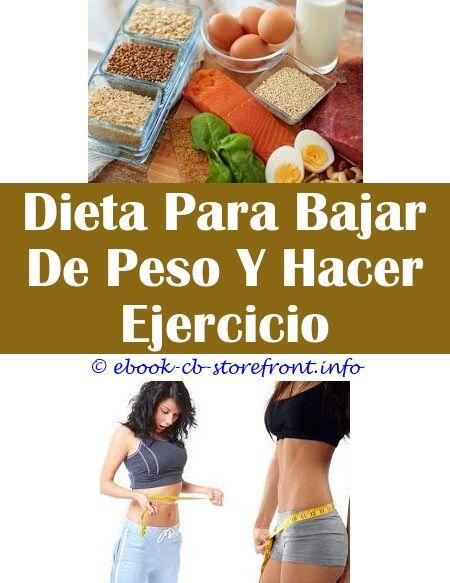 dieta perder peso en la menopausia