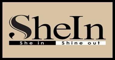 كود شي ان Shein Online Store