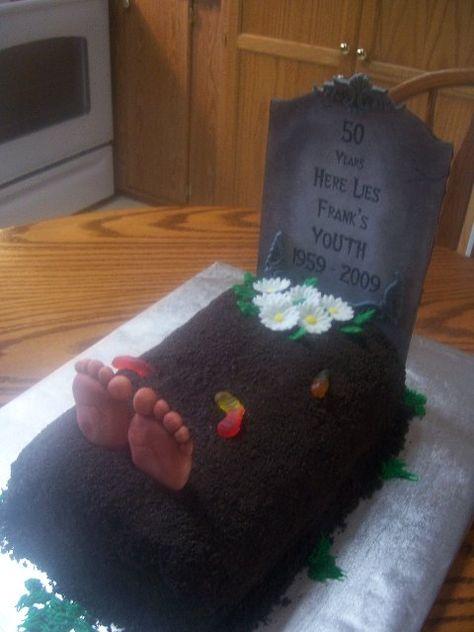Birthday Cake I made this one for my Hubbys Birthday :o) Its a Milk Chocolate cake, with Hershey chocolate icing, chocolate.