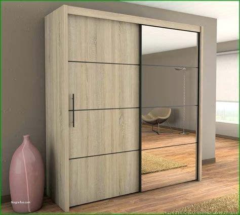 Kleiderschrank 280 Breit Https Ift Tt 2u75ljo In 2020 Wardrobe Door Designs Closet Furniture Sliding Wardrobe Doors