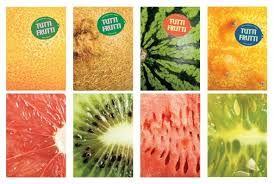 tutti frutti bompas and parr - Google Search