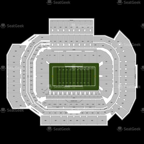 Kyle Field Seating Chart Seatgeek With Kyle Field Seating Chart With Seat Numbers Kylefieldseatingchartwithrowsandseatnumbers Kylefieldseatingchartwithseatnu Di 2020