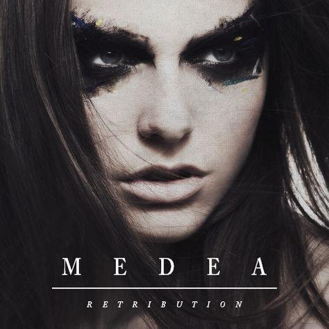List of Pinterest medea greek mythology images & medea greek