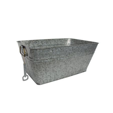 e2205ccb9f8f1c769693b337276d0eb6 - Better Homes And Gardens Tin Tub