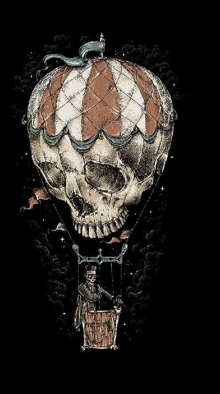 Harley Davidson Cell Phone Wallpaper Free The Galleries Of Hd Wallpaper Skull Wallpaper Skull Artwork Skull