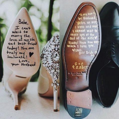 45 stunning outdoor wedding ideas on a budget 11 ~ Begoodhome.com
