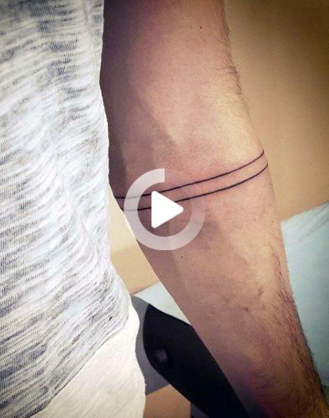 Pin On Flower Leg Tattoos