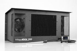 Whisperkool S W2500 Self Contained Wine Cellar Cooling Unit Is